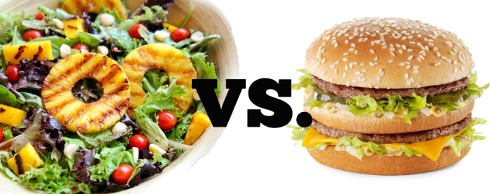 saladvsburger.jpg